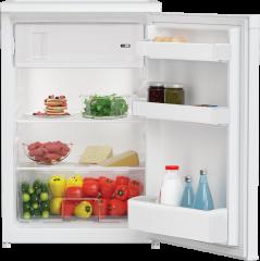 Zenith ZRS4584W 55cm under counter ice box fridge