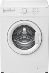 Zenith ZWM7120W 7kg washing machine