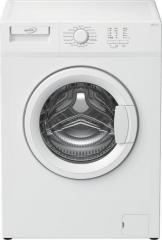 Zenith ZWM7121W 7kg washing machine