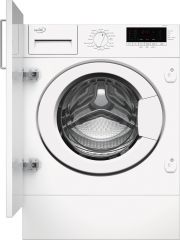 Zenith ZWMI7120 7kg built-in washing machine