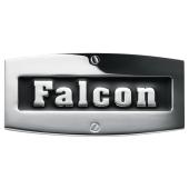 Kitchen - Falcon