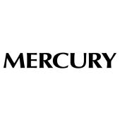 Kitchen - Mercury