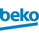 Kitchen - Beko