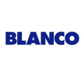 Kitchen - Blanco