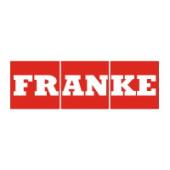 Kitchen - Franke
