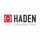 Kitchen - Haden
