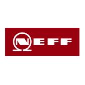 Kitchen - Neff