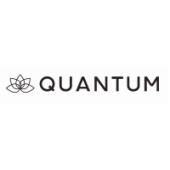 Kitchen - Quantum