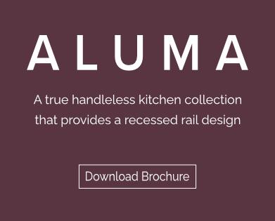 KP - Aluma Brochure