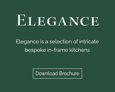 KP - Elegance Brochure