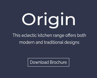 KP - Origin Brochure