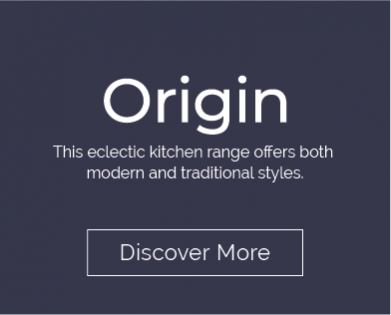 KP - Origin test