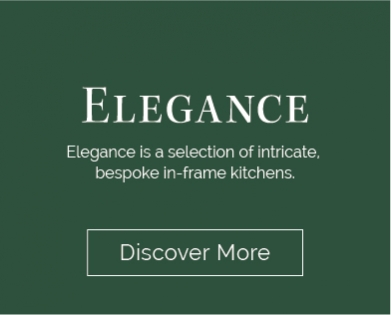 KP - Elegance test