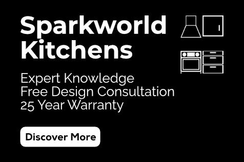 Kitchens test 2