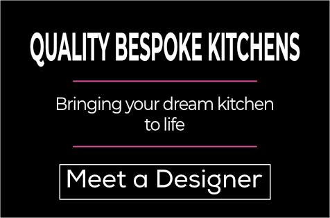 KP - Meet a designer